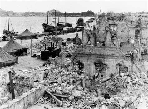 Remembering the Great Ionian Earthquake of 1953