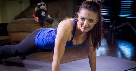 Brittany Page Gives Update On New Women's Wrestling League