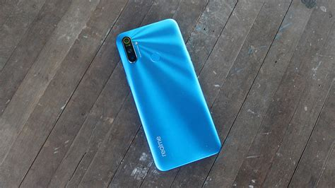 Realme C3 (Global Version): Full Phone Price & Specifications