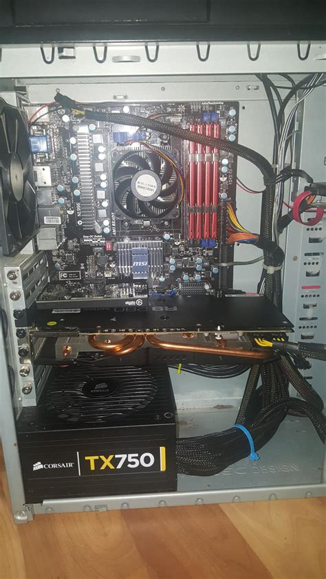 """Post your """"rate my cables"""" here   Page 287   [H]ard Forum"""