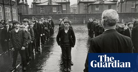 Grammar schools: back to the bad old days of inequality