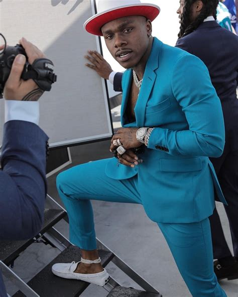 DaBaby Age, Net Worth, Height,, Real Name, Daughter 2020