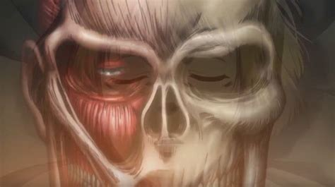 Attack on Titan Season 3 Part 2 Opening Credits Spoiled