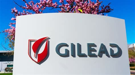 Gilead Launches Two Phase III Trials of Remdesivir for