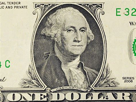 Presidents Day 2016 Trivia: 20 Facts About Washington