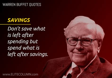 13 Warren Buffett Quotes To Ensure You Retire Immensely Rich