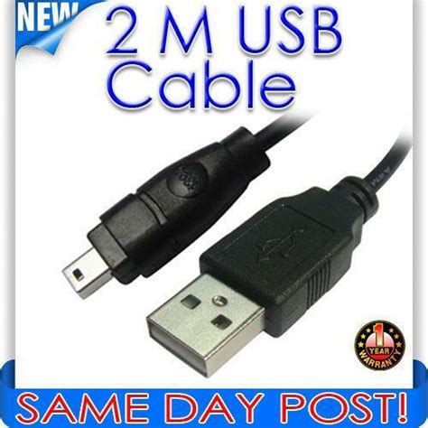 DV to USB Cable | eBay