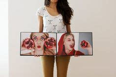 1000+ images about Fotobuch Beispiele on Pinterest