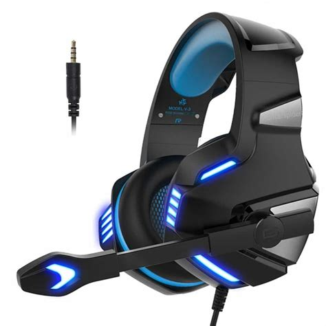 7 best gaming headsets for laptops [2020 Guide]