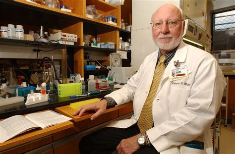 Some UAB faculty receive hefty doses of drug company money