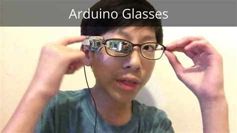 5 cool Arduino project ideas in 5 minutes 👈 - YouTube