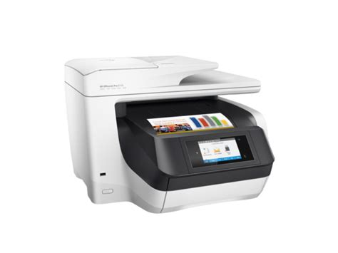 HP OfficeJet Pro 8720 All-in-One Printer | HP® Official Store